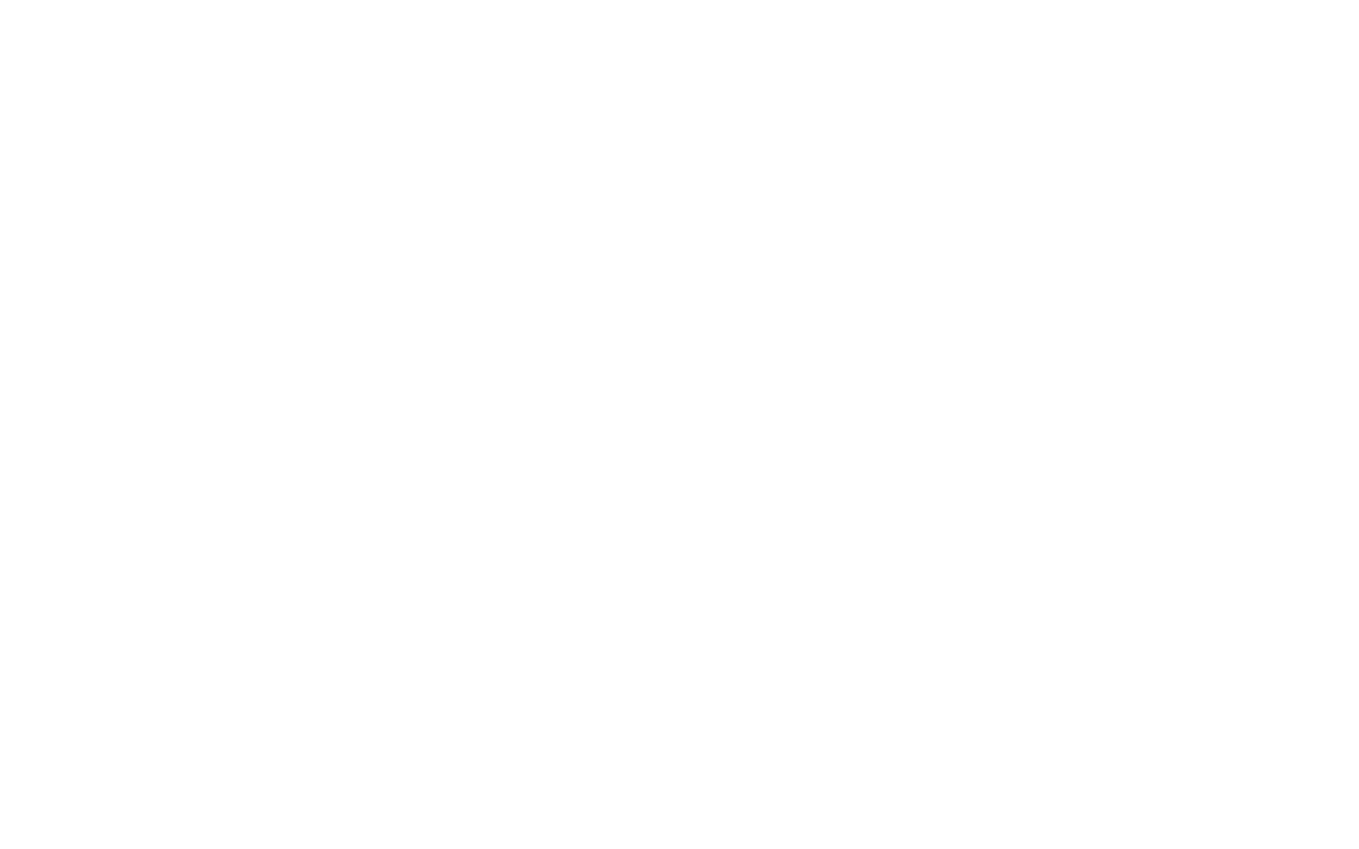 Dave Mark Homes